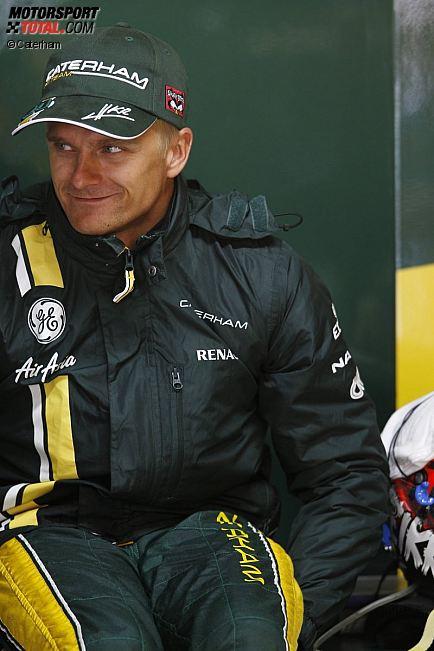 -Formula 1 - Season 2012 - - z1342815810