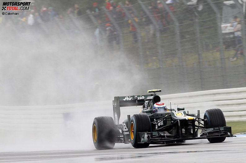 -Formula 1 - Season 2012 - - z1342815819