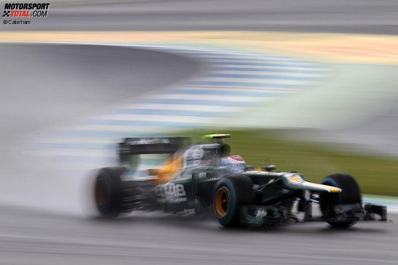 -Formula 1 - Season 2012 - - z1342815827