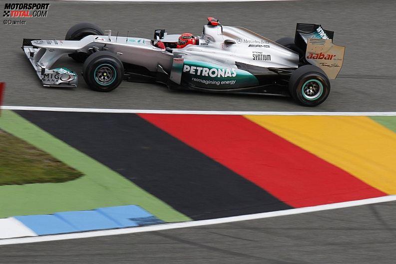 -Formula 1 - Season 2012 - - z1342815835