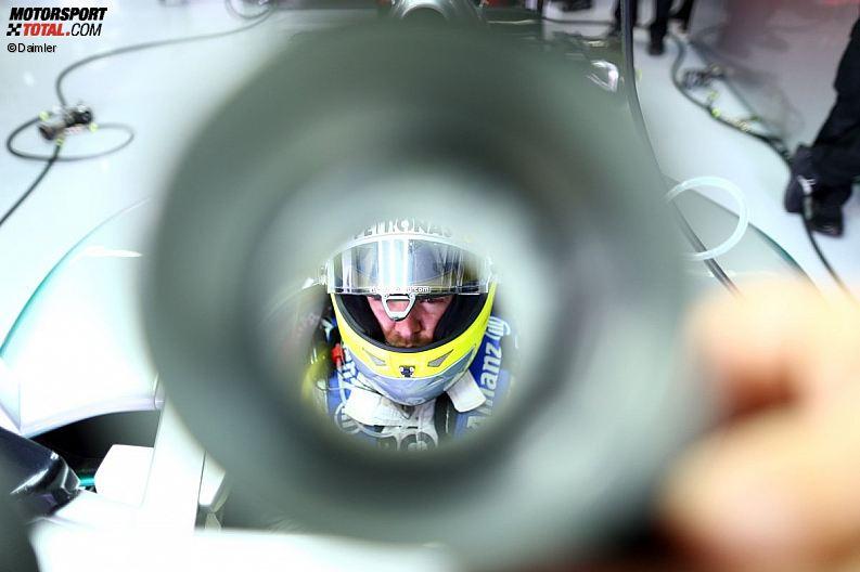 -Formula 1 - Season 2012 - - z1342815843