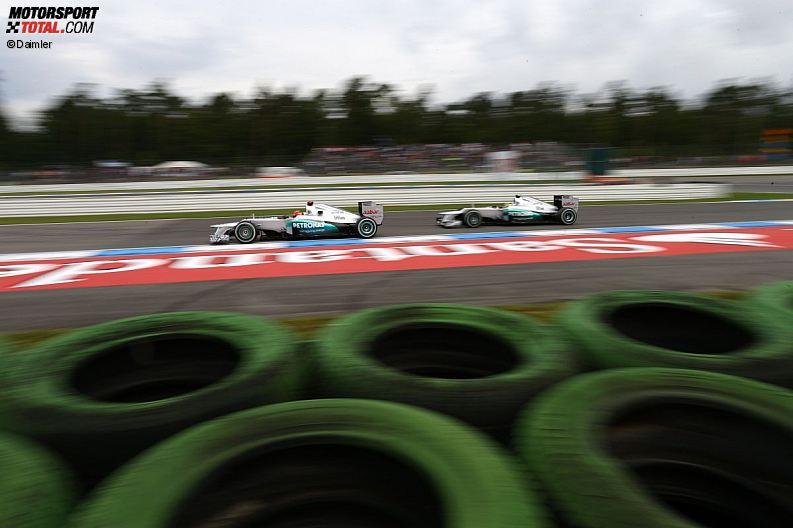 -Formula 1 - Season 2012 - - z1342815851