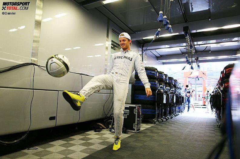 -Formula 1 - Season 2012 - - z1342815860