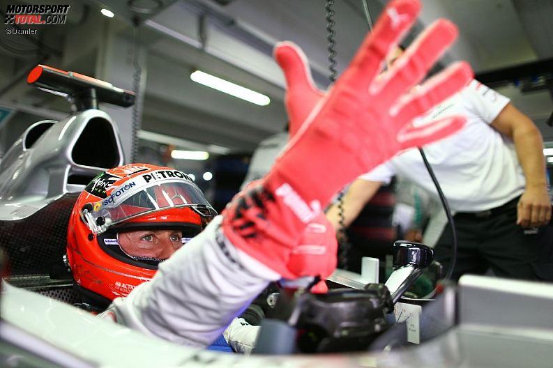 -Formula 1 - Season 2012 - - z1342815869