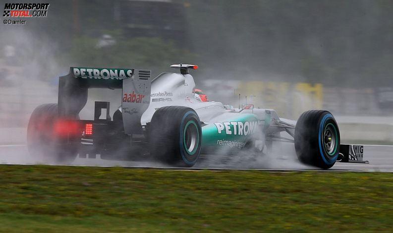 -Formula 1 - Season 2012 - - z1342815899