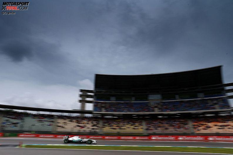 -Formula 1 - Season 2012 - - z1342815908