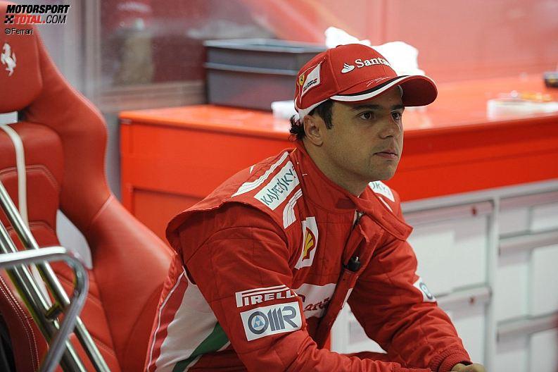 -Formula 1 - Season 2012 - - z1342815918
