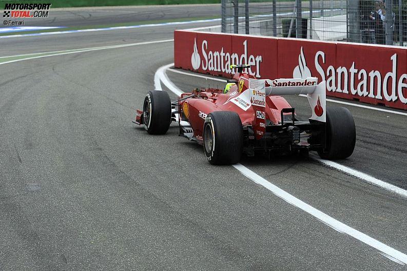 -Formula 1 - Season 2012 - - z1342815926