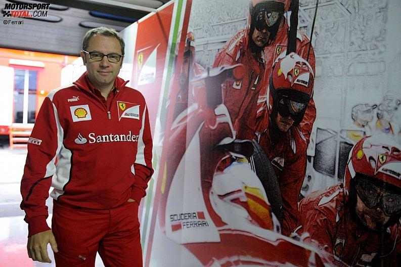 -Formula 1 - Season 2012 - - z1342815935