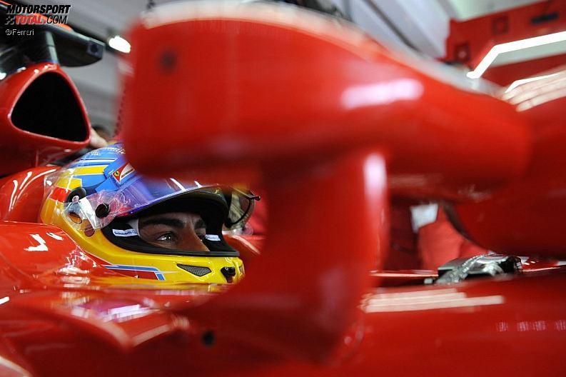-Formula 1 - Season 2012 - - z1342815953