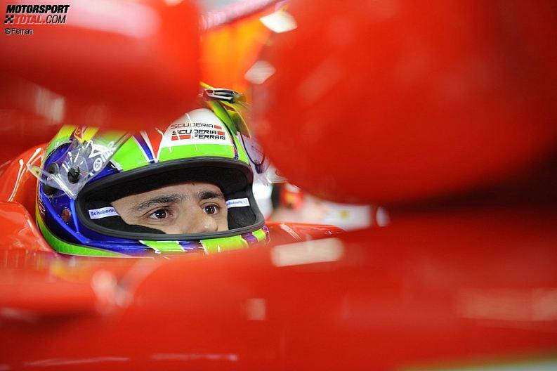 -Formula 1 - Season 2012 - - z1342815962