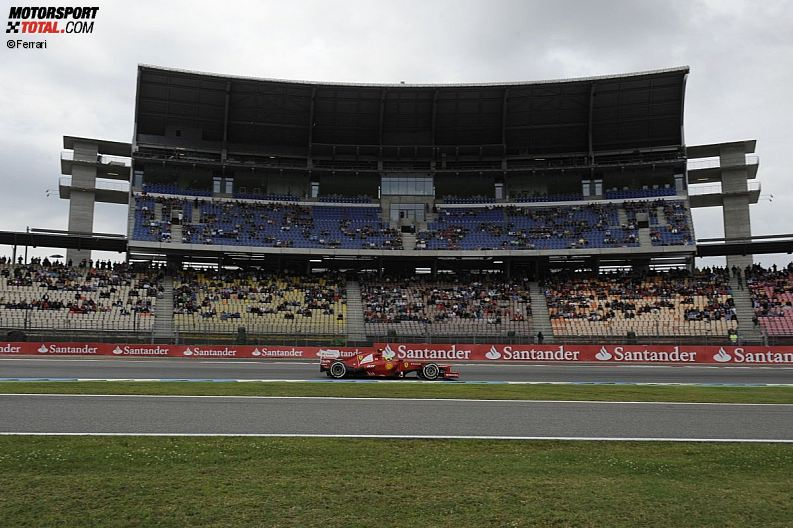 -Formula 1 - Season 2012 - - z1342815970
