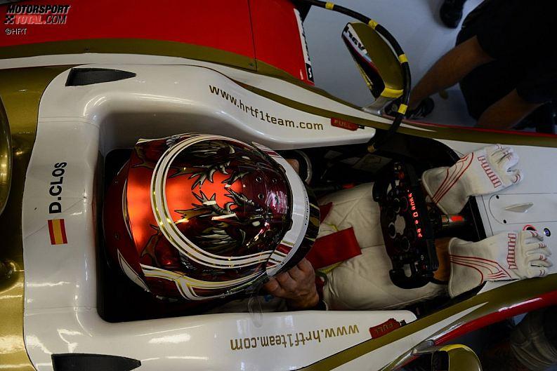 -Formula 1 - Season 2012 - - z1342815996