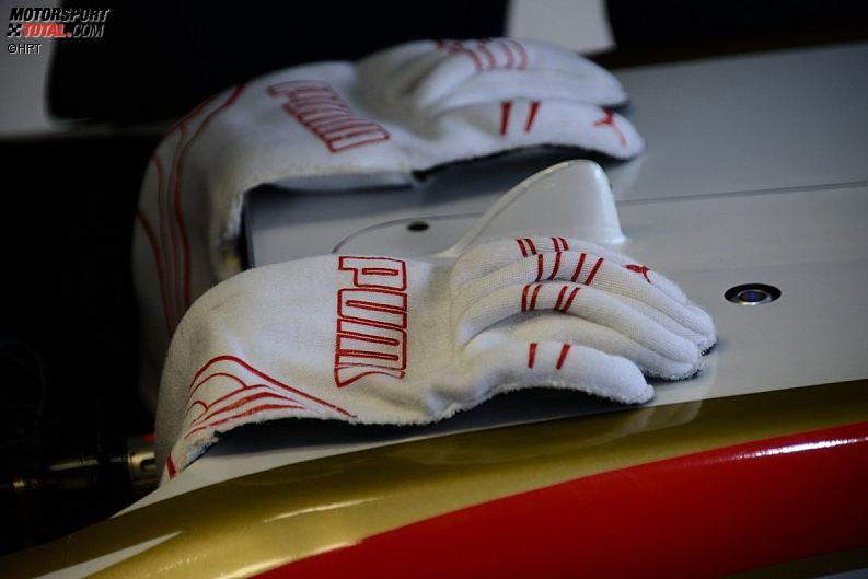 -Formula 1 - Season 2012 - - z1342816013