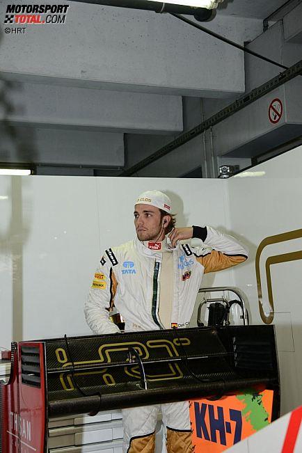 -Formula 1 - Season 2012 - - z1342816023