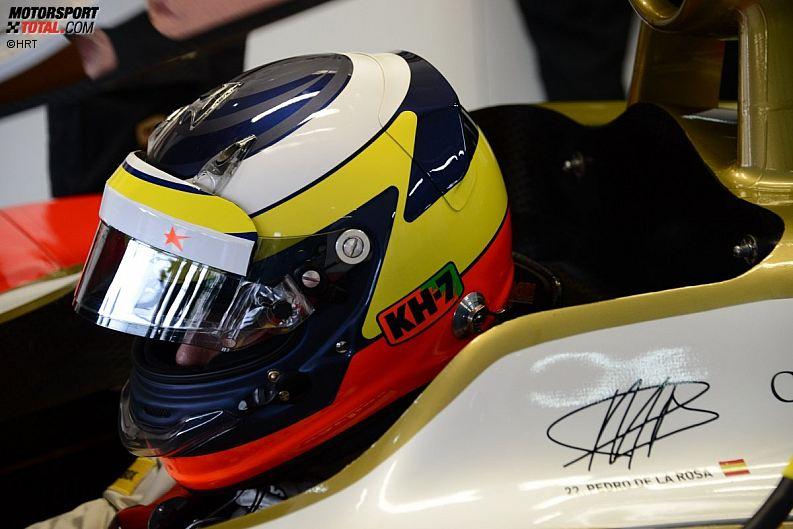 -Formula 1 - Season 2012 - - z1342816033