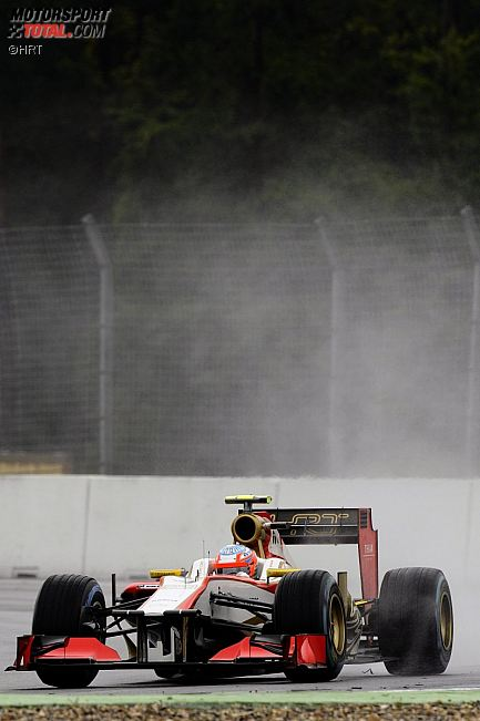 -Formula 1 - Season 2012 - - z1342816043