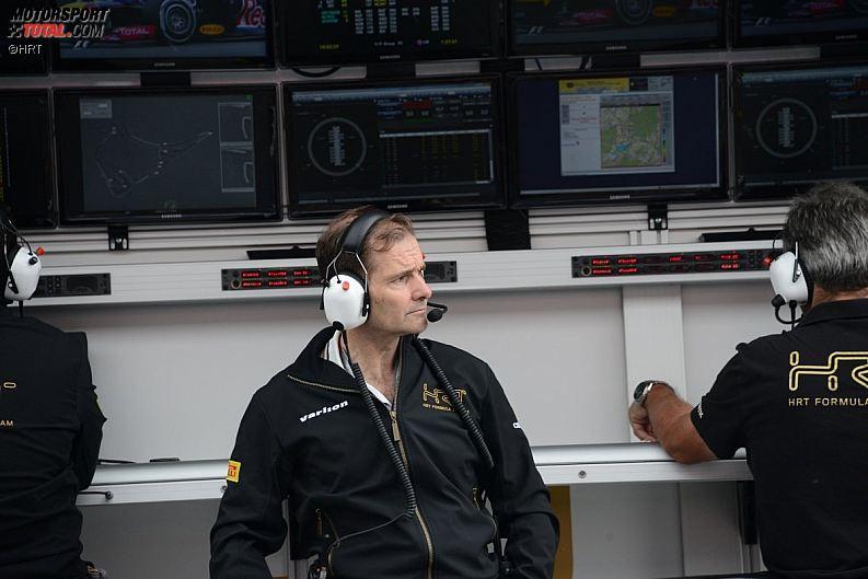 -Formula 1 - Season 2012 - - z1342816050