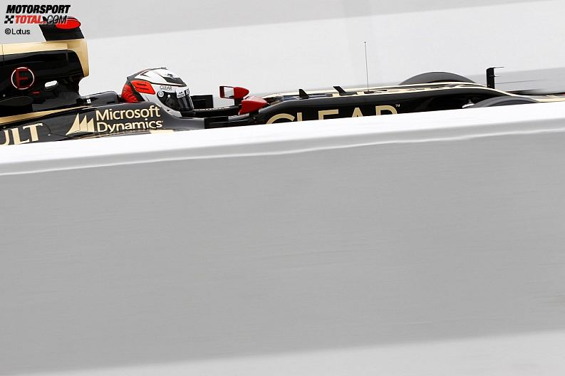 -Formula 1 - Season 2012 - - z1342816066
