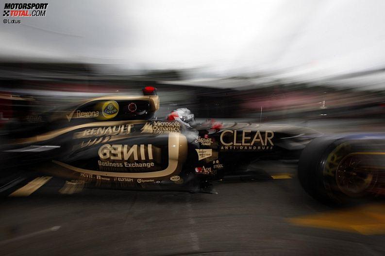 -Formula 1 - Season 2012 - - z1342816076