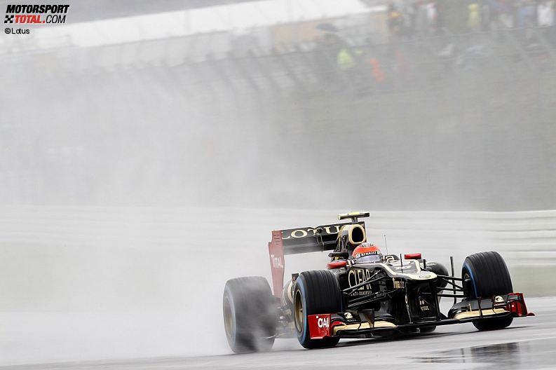 -Formula 1 - Season 2012 - - z1342816084