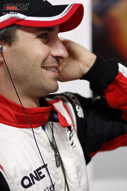 -Formula 1 - Season 2012 - - z1342816102