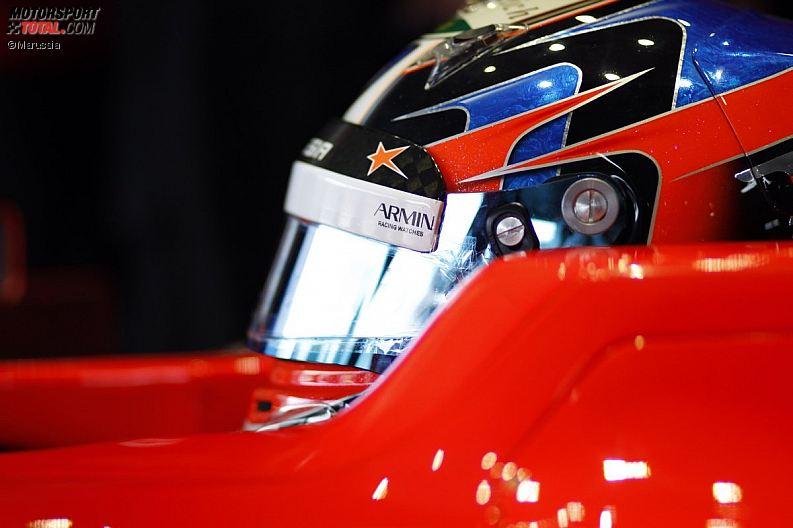 -Formula 1 - Season 2012 - - z1342816119