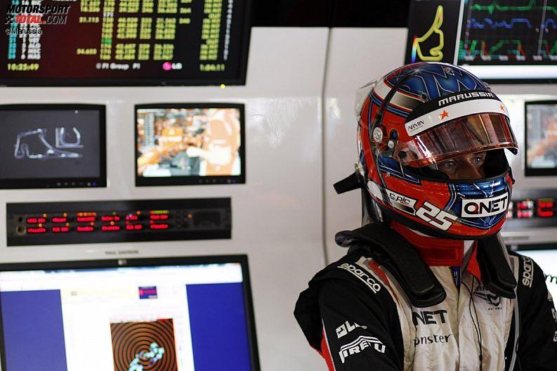 -Formula 1 - Season 2012 - - z1342816128