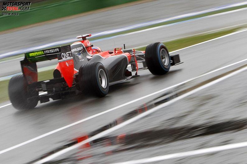 -Formula 1 - Season 2012 - - z1342816136