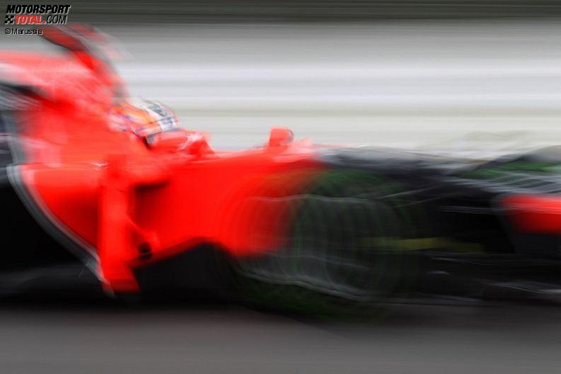 -Formula 1 - Season 2012 - - z1342816144