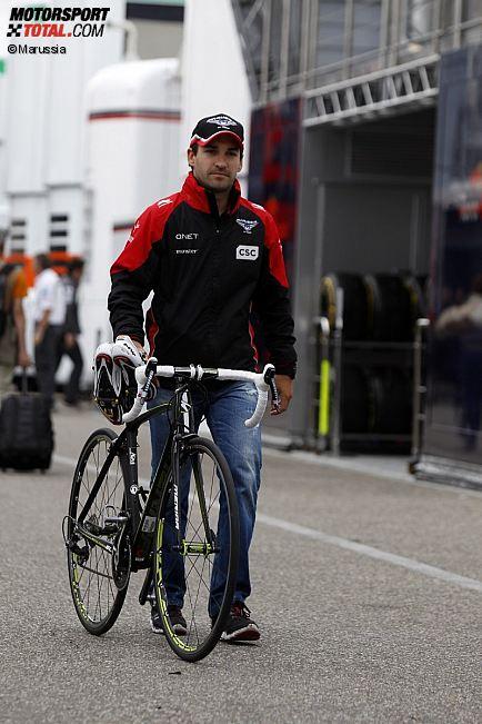 -Formula 1 - Season 2012 - - z1342816152