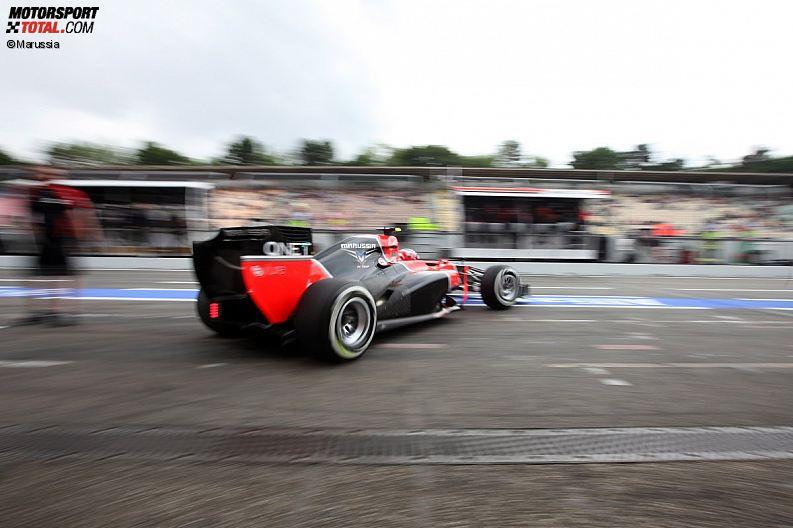 -Formula 1 - Season 2012 - - z1342816160