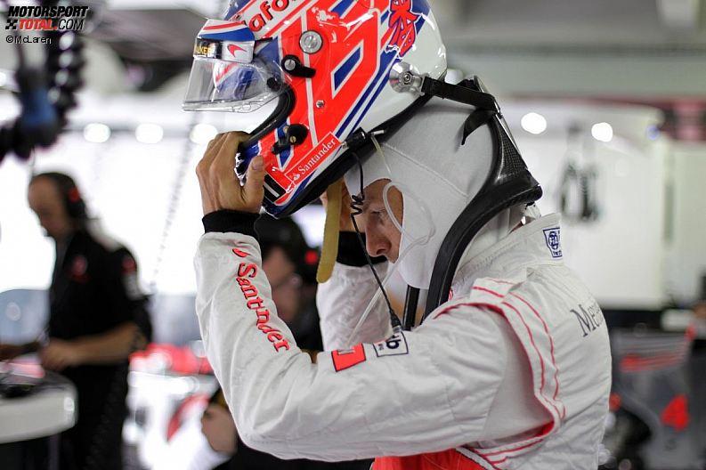 -Formula 1 - Season 2012 - - z1342816194