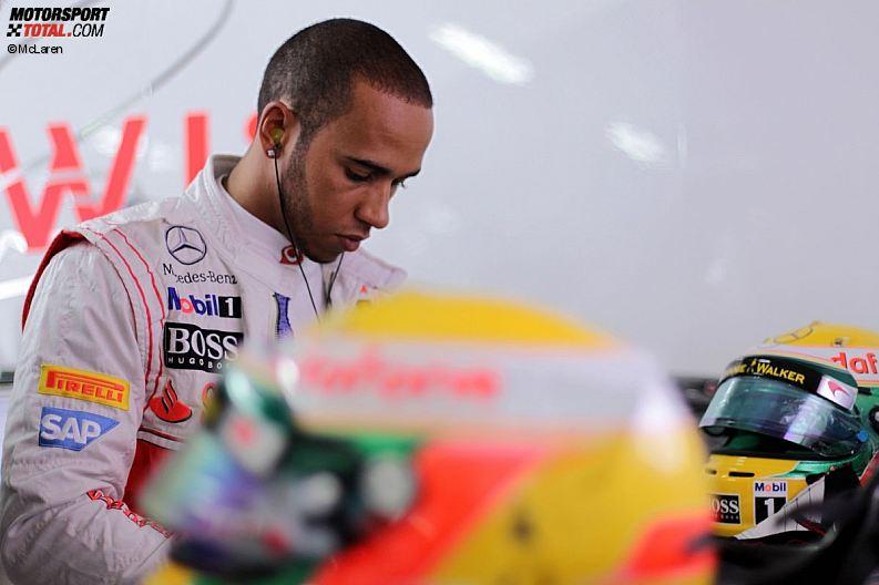 -Formula 1 - Season 2012 - - z1342816203