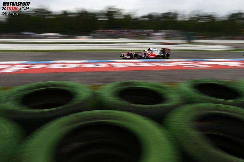 -Formula 1 - Season 2012 - - z1342816211