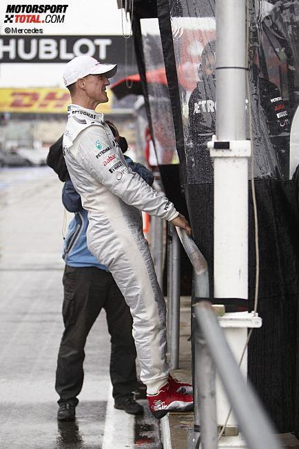 -Formula 1 - Season 2012 - - z1342816236