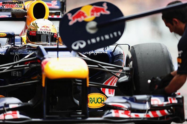 -Formula 1 - Season 2012 - - z1342816252