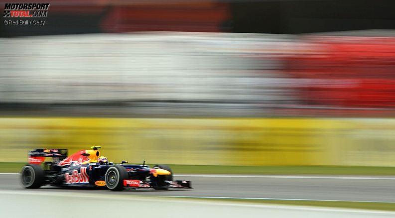 -Formula 1 - Season 2012 - - z1342816260