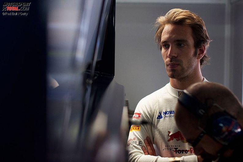 -Formula 1 - Season 2012 - - z1342816276