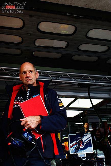 -Formula 1 - Season 2012 - - z1342816286