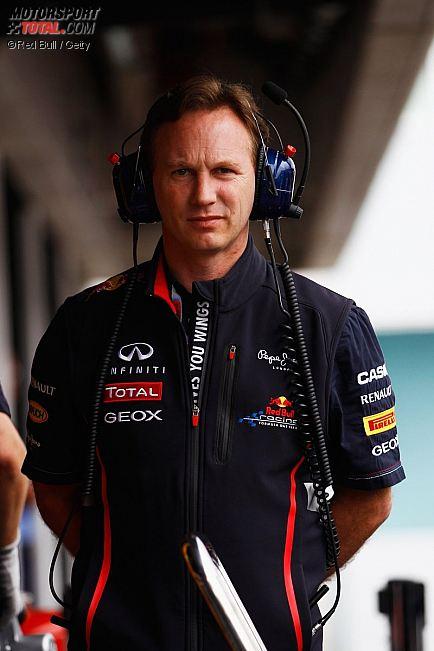 -Formula 1 - Season 2012 - - z1342816295