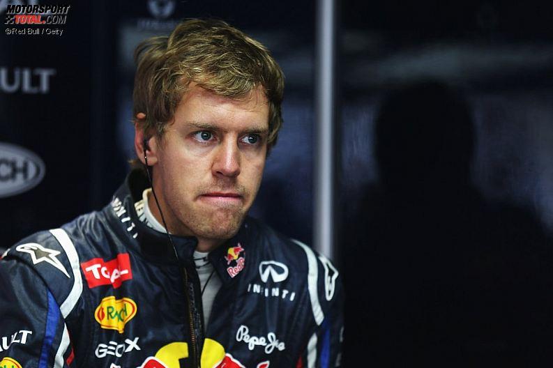-Formula 1 - Season 2012 - - z1342816303