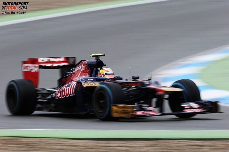 -Formula 1 - Season 2012 - - z1342816321