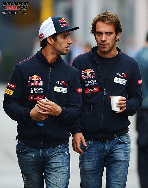 -Formula 1 - Season 2012 - - z1342816329