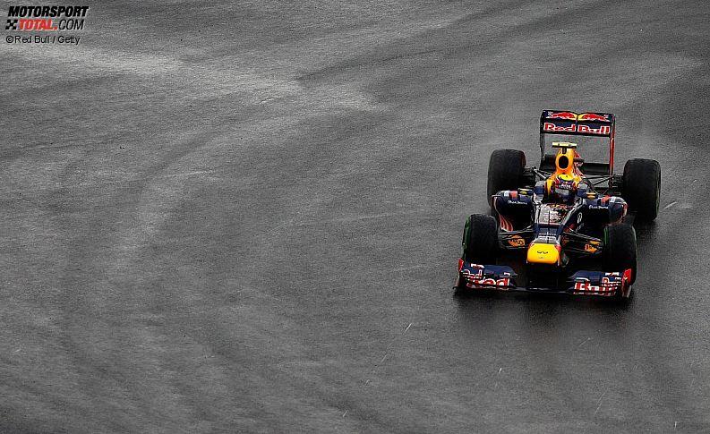 -Formula 1 - Season 2012 - - z1342816345