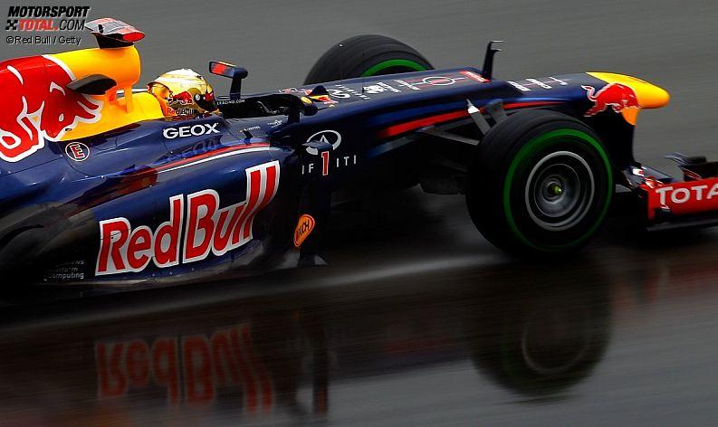 -Formula 1 - Season 2012 - - z1342816354