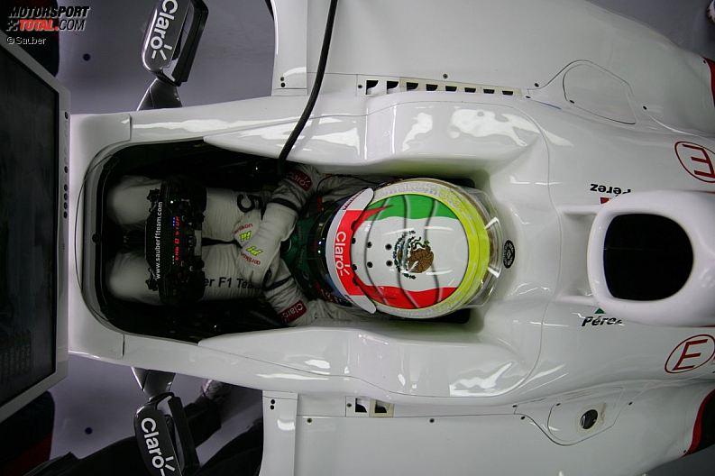 -Formula 1 - Season 2012 - - z1342816374