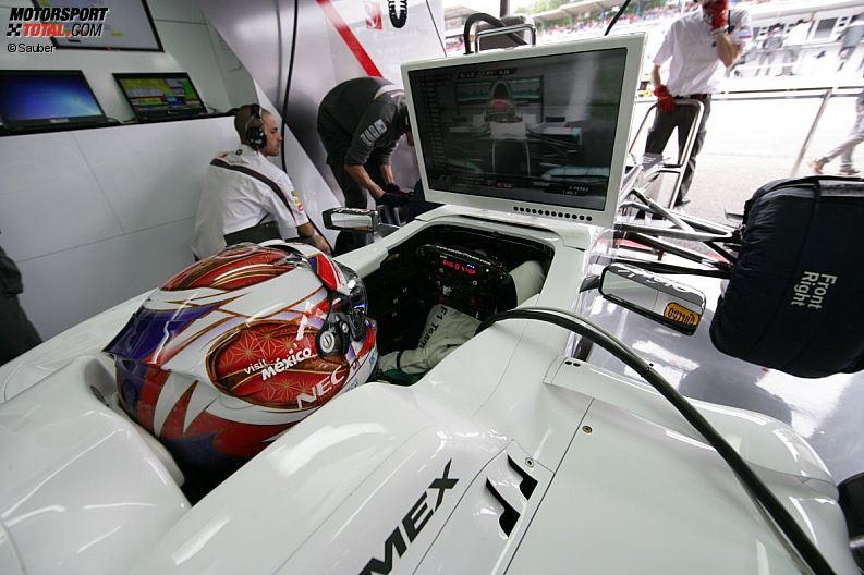 -Formula 1 - Season 2012 - - z1342816382