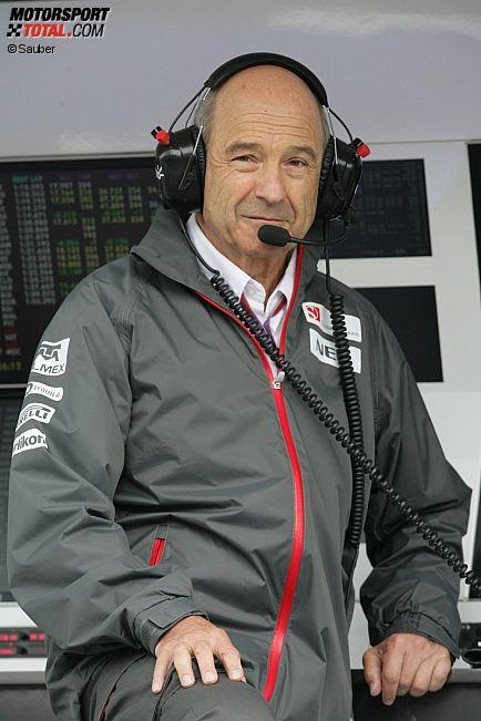 -Formula 1 - Season 2012 - - z1342816399