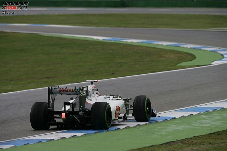 -Formula 1 - Season 2012 - - z1342816414